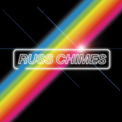 russ chimes Russ Chimes   Midnight Club EP